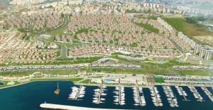 Deniz İstanbul'da yüzde 10 peşinat kampanyası!
