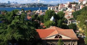 İstanbul Kuzguncuk'ta konut fiyatları son 5 yılda arttı!