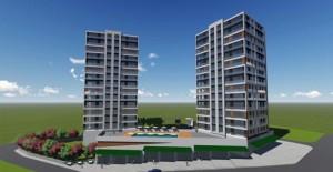 Kartal'da 11 Kasım'da 9 bina daha yıkılacak!