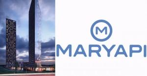 Mar Yapı Basın Ekspres Yolu projeleriyle kazandırıyor!