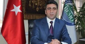 Bursa'da dar ve orta gelirliler için konut üretimine ihtiyaç var!