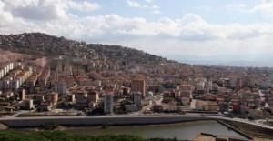 Maltepe Gülsuyu ve Gülensu'da kentsel dönüşüm 2017'de başlıyor!
