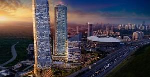 Skyland İstanbul'da kişiye özel ödeme planı kampanyası başladı!