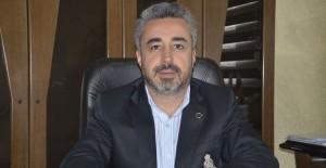 'Antalya'da acilen hafriyat depolama alanlarının belirlemesi gerekiyor'!