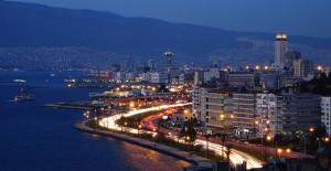 Bayraklı ve Bornova'da yeni konutların fiyatları 3'e katlandı!