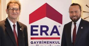 Can Ekşioğlu, 'Fiyatlar yüzde 10 artacak'!