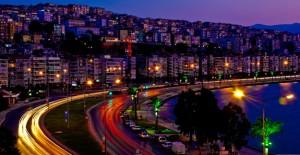 Dev projeler İzmir'de konut fiyatlarını arttırdı!