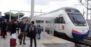 3.Köprü-3.Havalimanı-Halkalı Demiryolu ÇED süreci başladı!