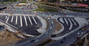 Kadıköy Uzunçayır'da sonlanan ve transit geçen hatlar!