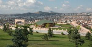Sancaktepe'de 5 yılda konut fiyatları yüzde 100 arttı!
