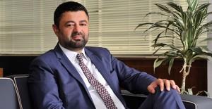 Babacan Yapı Fikirtepe ve Babacan Yapı Gaziantep projeleri yolda!