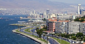 İşte İzmir'de gayrimenkul piyasası ve genel durum!