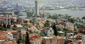 İzmir Bayraklı'da ofis fiyatları yüzde 15-20 oranında artış gösteriyor!