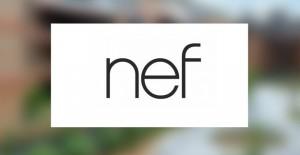 Nef'ten yeni proje; Nef Bodrum Gölköy projesi