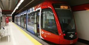 Sefaköy-Beylikdüzü Metro hattı emlak fiyatlarını arttırıcak!
