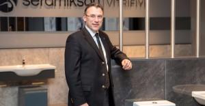 Türk seramik sektörünü Almanya'da da temsil edecek!