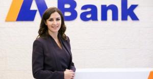 ABank Katarlı yatırımcıları Türkiye gayrimenkul piyasasına çekecek!