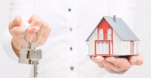Birevim, tasarrufa dayalı faizsiz ev alma modelini şimdi de emekliler için geliştirdi!