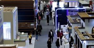 Expo Turkey by Qatar'da mutlu son!