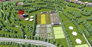 Karabağlar kentsel dönüşüm projesi ile 4 bin 500 konut inşa edilecek!