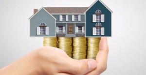 Kur maliyeti yeni konut projelerinde fiyatı arttıracak!