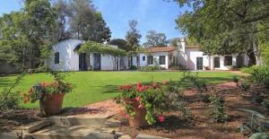 Marilyn Monroe'nun evi satışa çıktı!