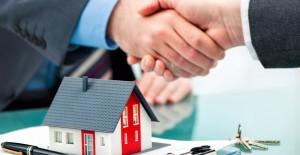 Birevim'den 240 ay vadeyle faizsiz ev alma yöntemi!