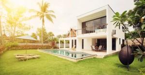 Birevim'den yazlık ev alma yöntemleri!
