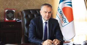Çekmeköy Uygulamalı İmar Planları onaylandı!