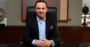Folkart'tan İzmir'e 4,3 milyar TL'lik yeni yatırım!