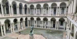 İtalya kaleleri ücretsiz satışa çıktı!
