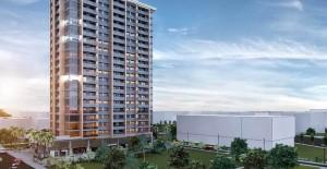 Mevaport İnşaat ve Fimar Holding'ten yeni proje; Trio Sky