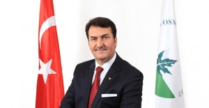 Osmangazi'nin 5 farklı bölgesinde kentsel dönüşüm devam ediyor!