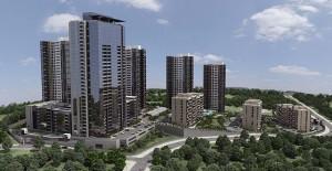 Aqua Modern Ankara fiyat listesi!