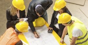 Bahçelievler'e yeni ofis projesi; Kiler GYO Yenibosna projesi