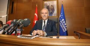İstanbul Yolu kentsel dönüşüm projesi onaylandı!