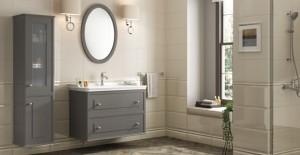 'SmartHijyen' özelliği ile banyolarda temizlik artık daha kolay!