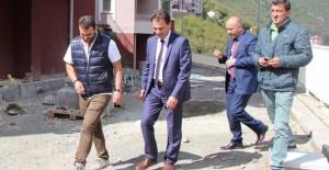 TOKİ Trabzon Maçka konutlarının kura çekilişi 7 Temmuz'da!