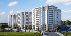 Yomra'ya yeni proje; Aks Haliç Park projesi