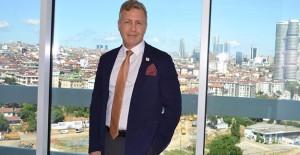 'Bu yıl yazlık ev alacakların gözdesi Antalya, Didim ve İzmir'!