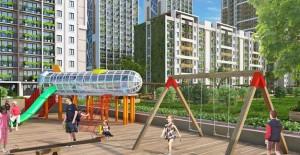 Future Park projesinin detayları!
