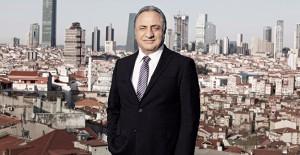 İstanbul'da 83 bin kişi yeni evine taşındı!