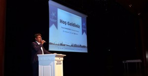 Küçükçekmece Belediyesi Kanarya Mahallesi kentsel tasarım projesini tanıttı!