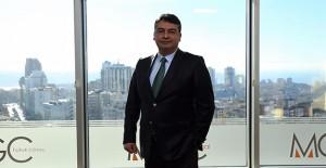 Mustafa Güneş 'Emlak vergilerindeki yüksek değer artışını değerlendirdi'!