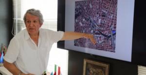Nilüfer Belediyesi ilçeden geçen fay hatlarını belirleyecek!