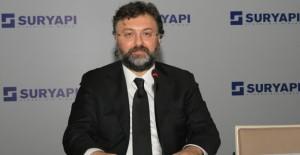 Altan Elmas, Temmuz 2017 konut satış rakamlarını değerlendirdi!