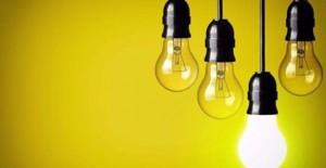 Antalya'da 1 haftalık elektrik kesintisi!