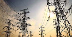 Antalya elektrik kesintisi! 29 Ağustos 2017