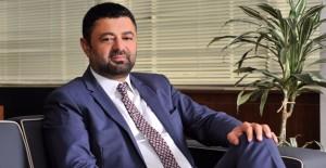 Babacan Yapı 2018'de 1 milyar TL'yi bulan yatırım planlıyor!