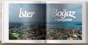 Beykoz'a yeni proje; Mesa Çubuklu projesi